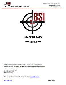 What's_New_in_MACE_2015R1_Public